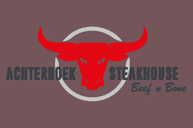 Achterhoek Steakhouse Beef n Bone
