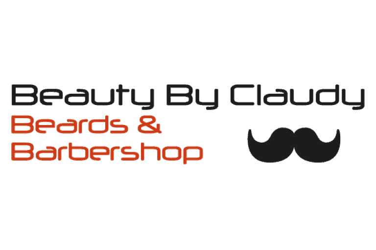 Beauty By Claudy logo