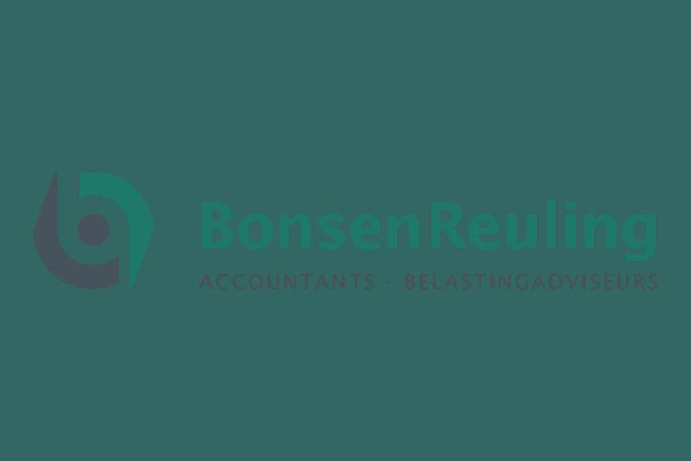 BonsenReuling logo