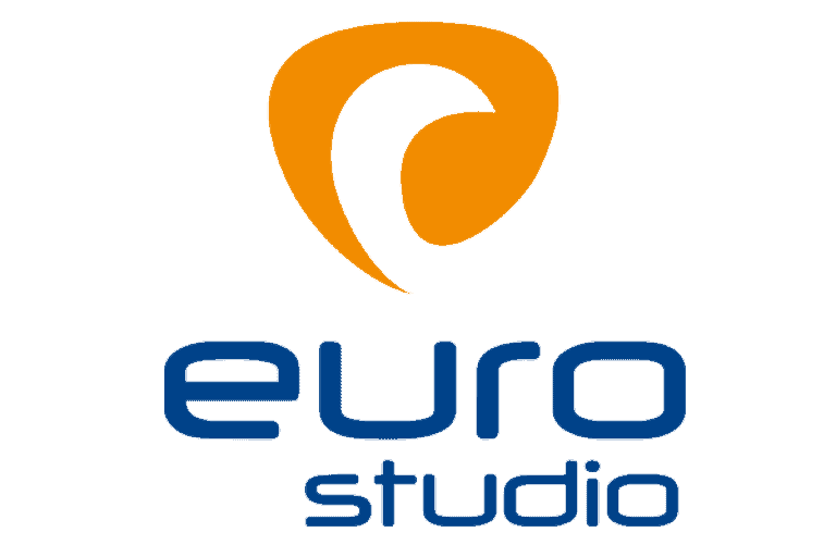 Euro Studio logo