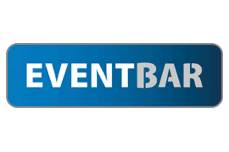 Eventbar logo