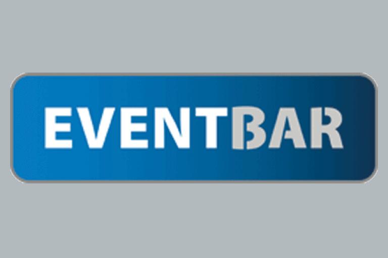 Eventbar logo