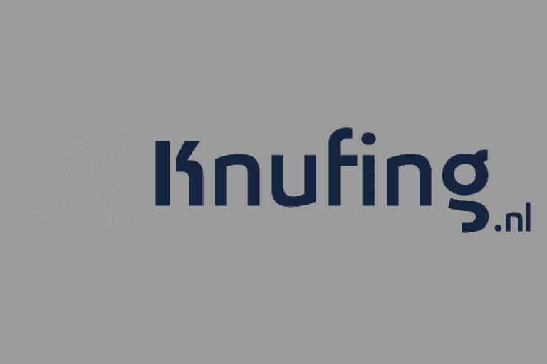 Knufing Transport logo