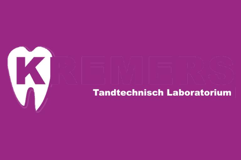 Kremers Tandtechnisch Laboratorium logo