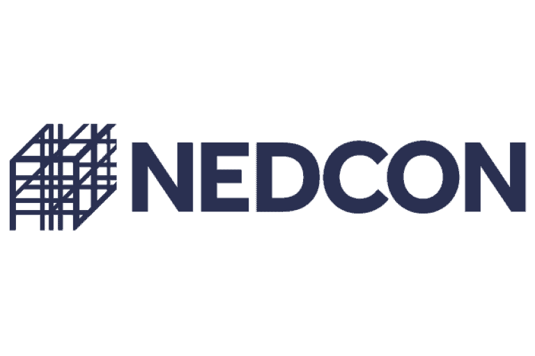 Nedcon logo
