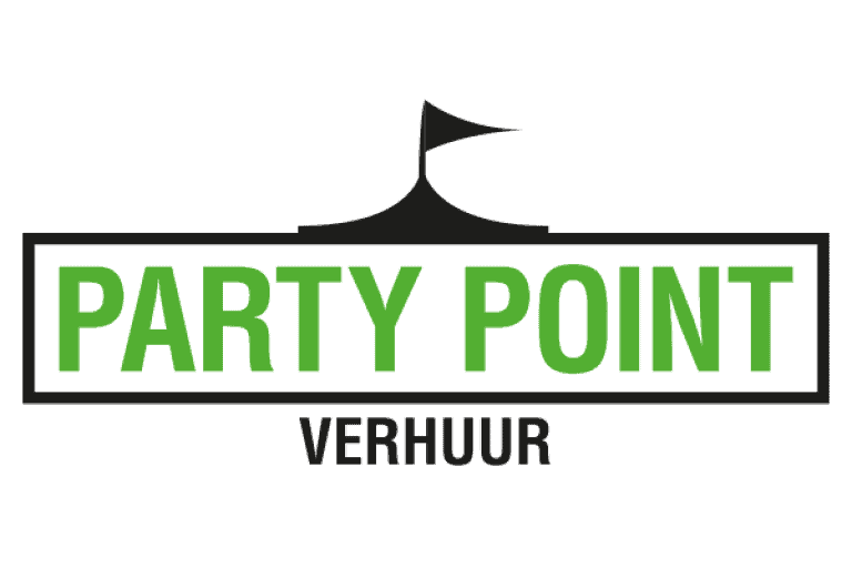 PartyPoint logo