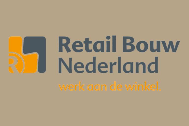 Retail Bouw logo