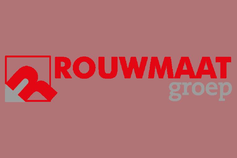 Rouwmaat Groep