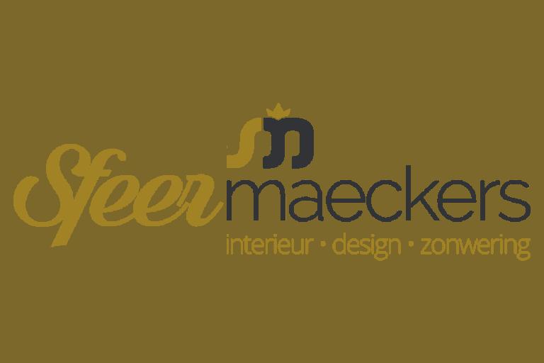 Sfeermaeckers logo