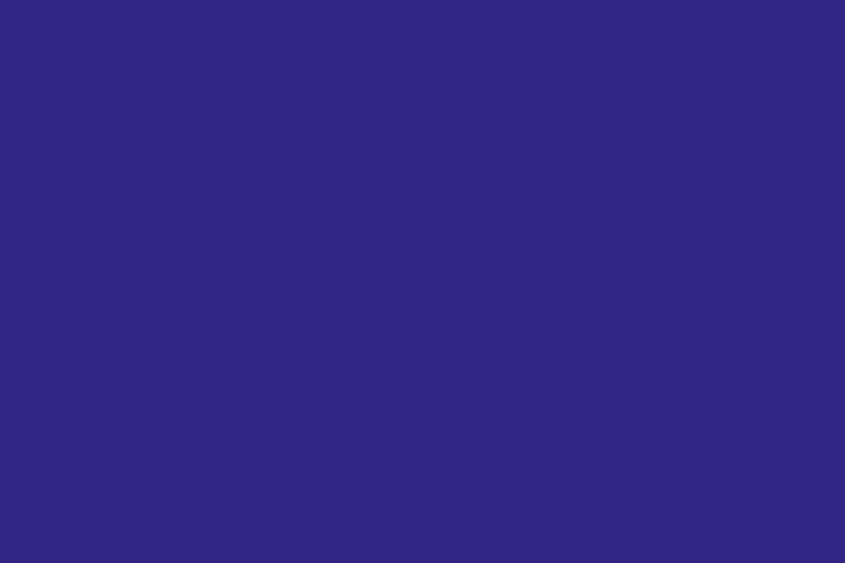 Stukadoorsbedrijf Rob Dekkers logo