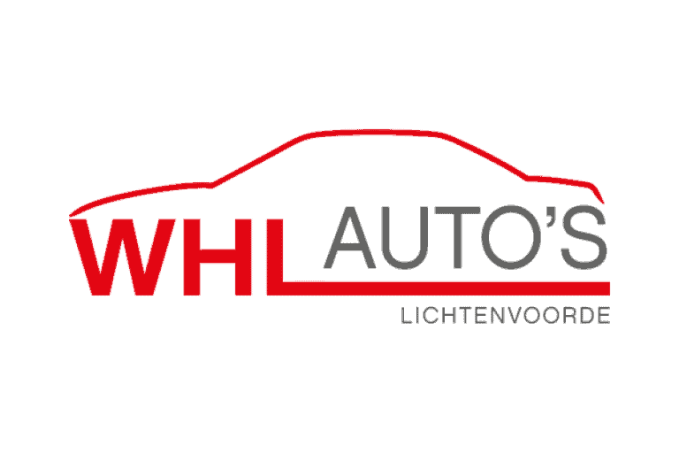 WHL Autos