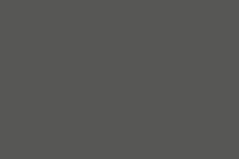 Wissink Hydrauliek logo