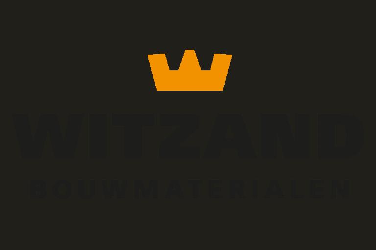 Witzand Bouwmaterialen logo