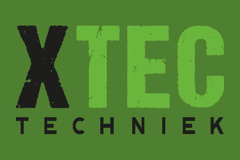 XTEC logo